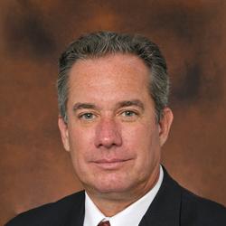 Bill Valdez