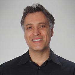 Brian Uzzi