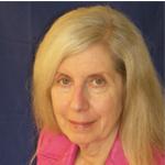 Lynne Zucker
