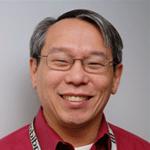 Richard Ikeda