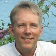 Kevin Boyack