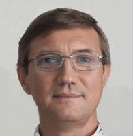 Victor Yakovenko