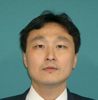 Masaru Yarime
