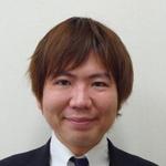 Yasushi Hara